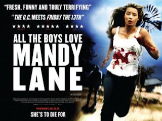 rapidshare.com/files All The Boys Love Mandy Lane (2006) PROPER DVDRip XviD - VoMiT