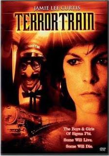 rapidshare.com/files Terror Train (1980) iNTERNAL DVDRip XviD - MTN