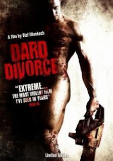 rapidshare.com/files Dard Divorce (2007) DVDRip XviD - BeStDivX