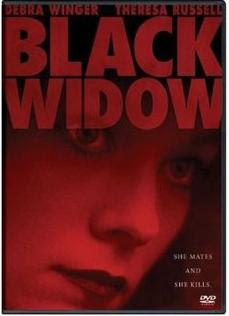 rapidshare.com/files Black Widow (1987) iNT DVDRip XviD - vRS