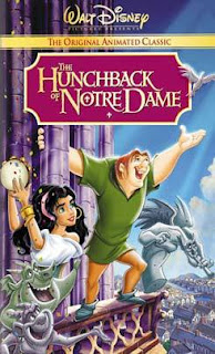 rapidshare.com/files The Hunchback of Notre Dame (1996)