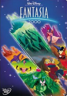 rapidshare.com/files Fantasia (2000)