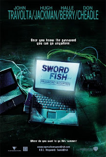 rapidshare.com/files Swordfish (2001) DVDRIP