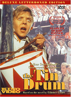 rapidshare.com/files The Tin Drum 1979
