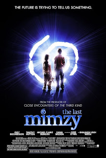 rapidshare.com/files The Last Mimzy 2007 DVDRip XviD