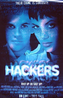 rapidshare.com/files Hackers 1995