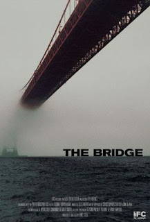 rapidshare.com/files The Bridge (2006) DVDRip