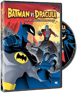 rapidshare.com/files BATMAN VS DRACULA