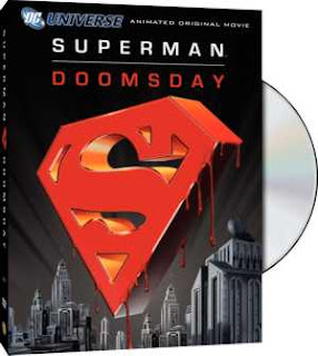 rapidshare.com/files SUPERMAN: DOOMSDAY