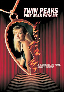 rapidshare.com/files Twin Peaks: Fire Walk With Me (1992) DVDRip XVID