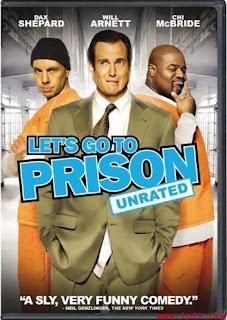 rapidshare.com/files Let's Go To Prison