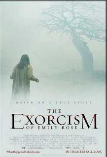 rapidshare.com/files The Exorcism of Emily Rose (2005)