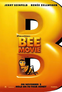 rapidshare.com/files BEE MOVIE