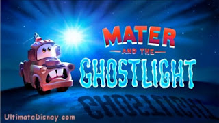 rapidshare.com/files MATER AND THE GHOSTLIGHT