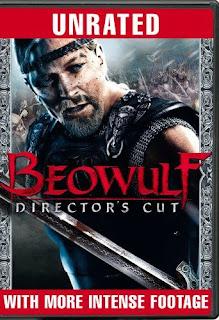 rapidshare.com/files Beowulf