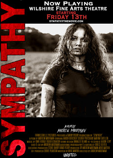 rapidshare.com/files Sympathy (2007) LiMiTED DVDRip XviD - SSF