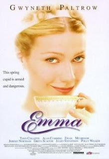 rapidshare.com/files Emma (1996) DVDRip XviD