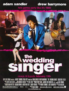 rapidshare.com/files The Wedding Singer 1998