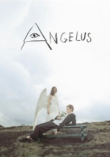 rapidshare.com/files Angelus (2000)