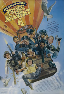 rapidshare.com/files Police Academy 4 (1987)