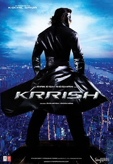 rapidshare.com/files Krrish 2006