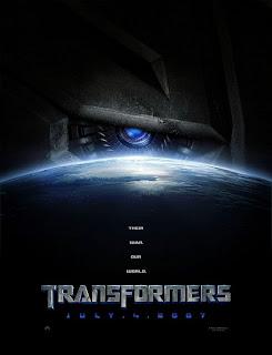 rapidshare.com/files Transformers 2007