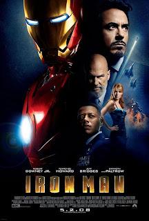 rapidshare.com/files Iron Man