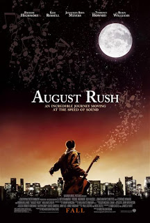 rapidshare.com/files August Rush 2007 DvDrip