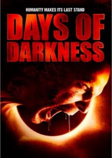 rapidshare.com/files Days of Darkness (2007) Festival DVDRip XviD - SAViOR