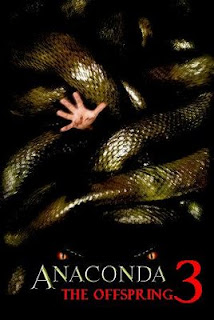 rapidshare.com/files Anaconda 3: The Offspring (2008) STV DVDRip XviD - TheWretched