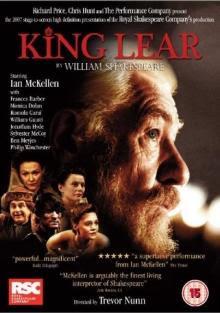 rapidshare.com/files King Lear (2008) TV DVDRip XviD - HAGGiS