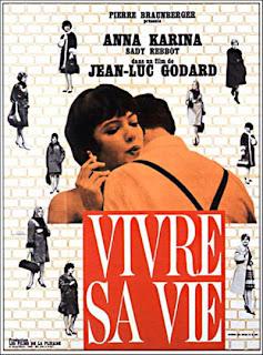 rapidshare.com/files Vivre sa vie: Film en douze tableaux DVDRip