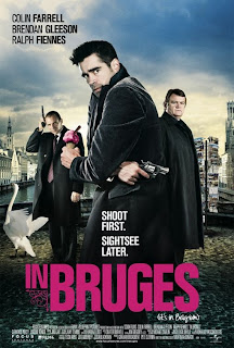 rapidshare.com/files In Bruges DVDRip XviD