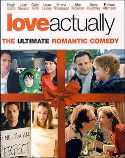 rapidshare.com/files Love Actually (2003)