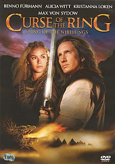 rapidshare.com/files Ring of the Nibelungs (2004)