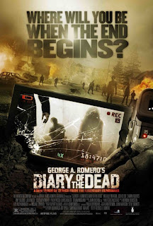 rapidshare.com/files Diary Of The Dead (2008) DVDRip XviD