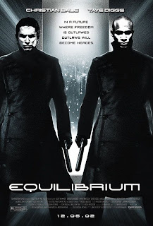 rapidshare.com/files Equilibrium 2002 dvdrip