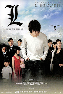 rapidshare.com/files L Change the World 2008 DVDRip XviD