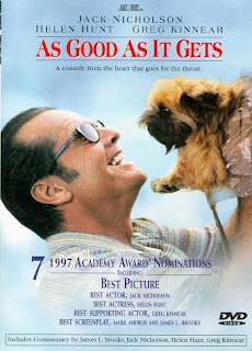 rapidshare.com/files As Good as It Gets (1997) DVDRip