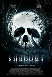 rapidshare.com/files Shrooms (2006) LiMiTED DVDRip XviD - SDTV
