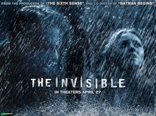rapidshare.com/files The Invisible (2007) Director's Cut DVDRip XviD - NQR