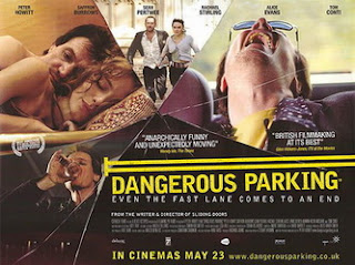 rapidshare.com/files Dangerous Parking (2007) DVDRip XviD - AEN