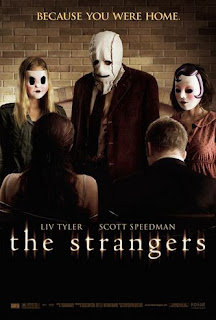 rapidshare.com/files The Strangers (2008) UNRATED DVDRip XviD - DASH