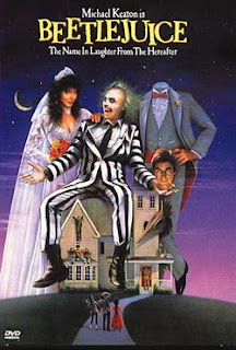 rapidshare.com/files Beetle Juice (1988) DVDRiP