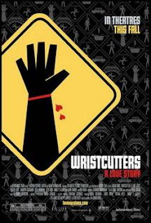 rapidshare.com/files Wristcutters: A Love Story (2007) DVDRiP