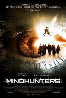 rapidshare.com/files Mindhunters (2004) DVDRiP