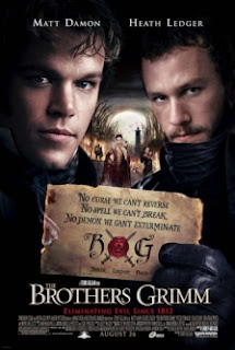 rapidshare.com/files The Brothers Grimm (2005) DVDRip XviD AC3 - DMT