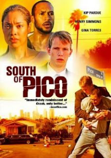 rapidshare.com/files South Of Pico (2007) DVDRip XviD - DOMiNO