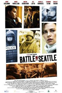 rapidshare.com/files Battle in Seattle (2007) LIMITED DVDRip XviD - ALLiANCE