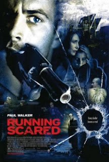rapidshare.com/files Running Scared (2006) PROPER DVDRip XviD AC3 - DoNE